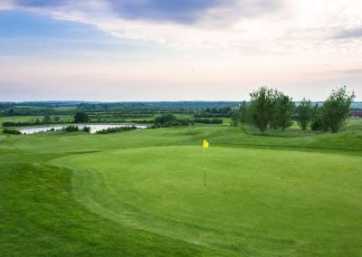 KirtlingtonGC_Hiseman_GolfCourse_72dpi_EmailWeb-61