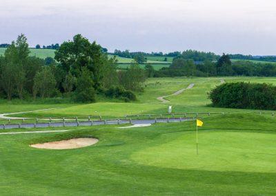KirtlingtonGC_Hiseman_GolfCourse_72dpi_EmailWeb-62