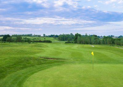 KirtlingtonGC_Hiseman_GolfCourse_72dpi_EmailWeb-63