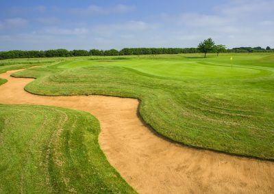 KirtlingtonGC_Hiseman_GolfCourse_72dpi_EmailWeb-64