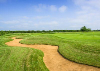KirtlingtonGC_Hiseman_GolfCourse_72dpi_EmailWeb-65