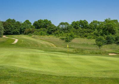 KirtlingtonGC_Hiseman_GolfCourse_72dpi_EmailWeb-67