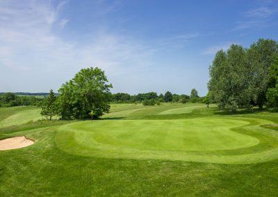 KirtlingtonGC_Hiseman_GolfCourse_72dpi_EmailWeb-68