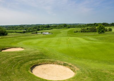 KirtlingtonGC_Hiseman_GolfCourse_72dpi_EmailWeb-69