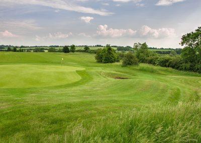 KirtlingtonGC_Hiseman_GolfCourse_72dpi_EmailWeb-7