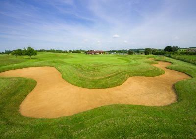 KirtlingtonGC_Hiseman_GolfCourse_72dpi_EmailWeb-71