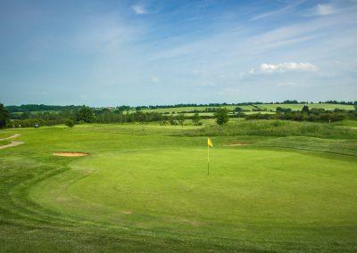 KirtlingtonGC_Hiseman_GolfCourse_72dpi_EmailWeb-72