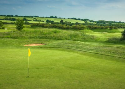 KirtlingtonGC_Hiseman_GolfCourse_72dpi_EmailWeb-73
