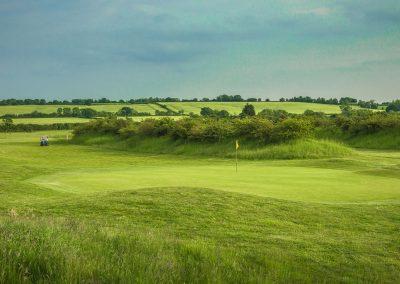 KirtlingtonGC_Hiseman_GolfCourse_72dpi_EmailWeb-74