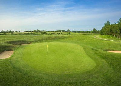 KirtlingtonGC_Hiseman_GolfCourse_72dpi_EmailWeb-75