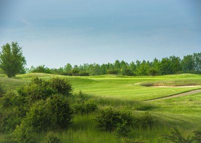 KirtlingtonGC_Hiseman_GolfCourse_72dpi_EmailWeb-76