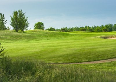 KirtlingtonGC_Hiseman_GolfCourse_72dpi_EmailWeb-77