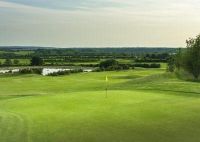 KirtlingtonGC_Hiseman_GolfCourse_72dpi_EmailWeb-78