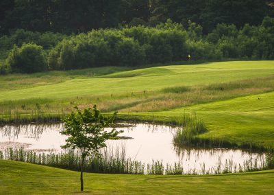 KirtlingtonGC_Hiseman_GolfCourse_72dpi_EmailWeb-79