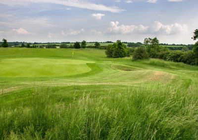 KirtlingtonGC_Hiseman_GolfCourse_72dpi_EmailWeb-8