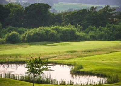 KirtlingtonGC_Hiseman_GolfCourse_72dpi_EmailWeb-80