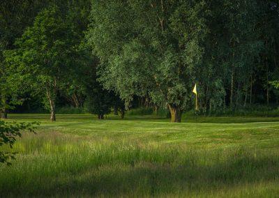 KirtlingtonGC_Hiseman_GolfCourse_72dpi_EmailWeb-81