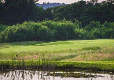 KirtlingtonGC_Hiseman_GolfCourse_72dpi_EmailWeb-82