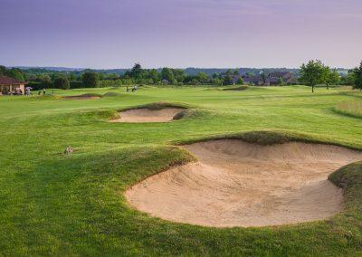 KirtlingtonGC_Hiseman_GolfCourse_72dpi_EmailWeb-83