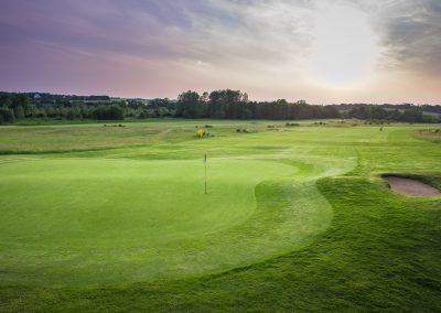 KirtlingtonGC_Hiseman_GolfCourse_72dpi_EmailWeb-85