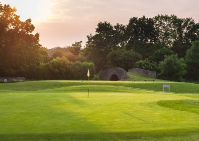 KirtlingtonGC_Hiseman_GolfCourse_72dpi_EmailWeb-86
