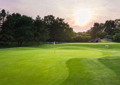 KirtlingtonGC_Hiseman_GolfCourse_72dpi_EmailWeb-87