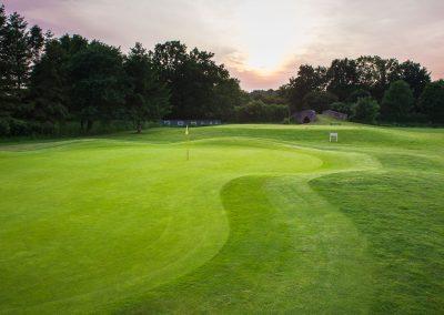 KirtlingtonGC_Hiseman_GolfCourse_72dpi_EmailWeb-88