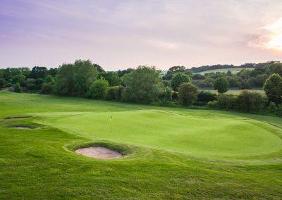 KirtlingtonGC_Hiseman_GolfCourse_72dpi_EmailWeb-89