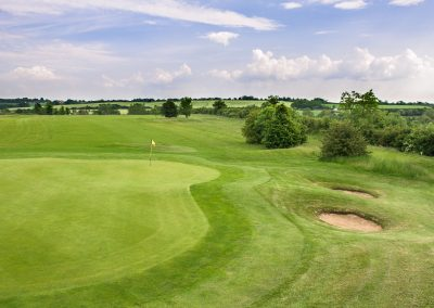 KirtlingtonGC_Hiseman_GolfCourse_72dpi_EmailWeb-9