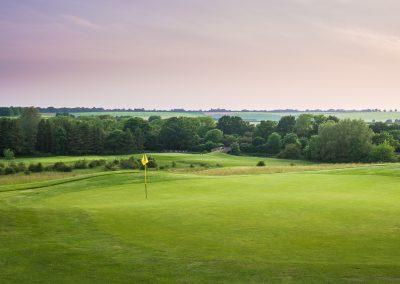 KirtlingtonGC_Hiseman_GolfCourse_72dpi_EmailWeb-92