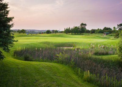 KirtlingtonGC_Hiseman_GolfCourse_72dpi_EmailWeb-93